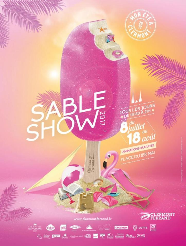 300x396xaffiche-sable-show-2017-0-pagespeed-ic-6nacthrmsm