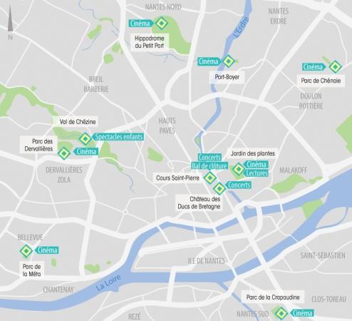 plan_Nantes_AC