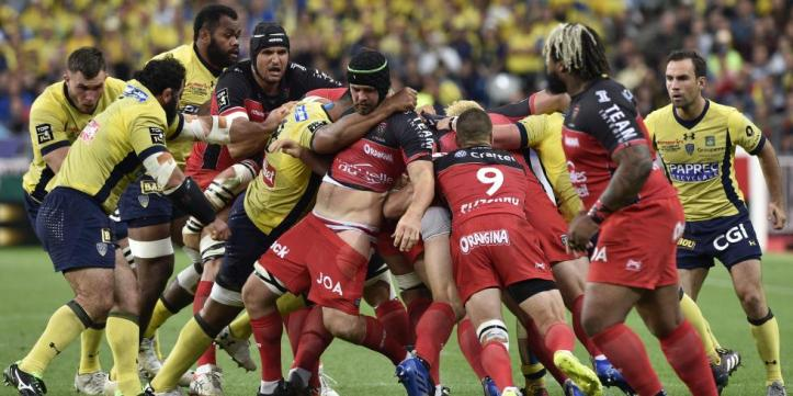 top-14-finale-toulon-clermont-062017-rugby-top-14_00947aab10a8f24ef8a3c48dfc0a1a09