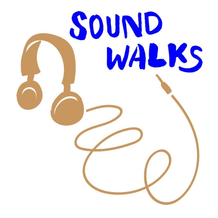 soundwalk