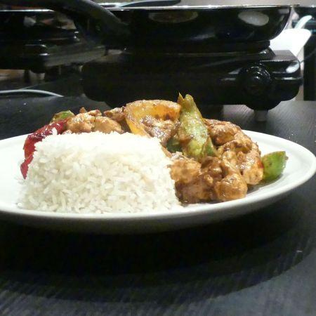 R sidences tudiantes art misia le blog les - Blog cuisine etudiante ...